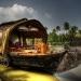 Kumarakam - Boat