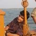 Flip Media Trivandrum one day tour to Kumarakam