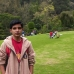 at ooty - S3 college tour