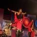 Concert - Benny Dayal