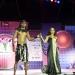 Fashion Show - Tech A Break 2010