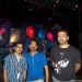 Me, Varun and Vimson