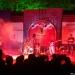 Rock Show - Tech a break 2010