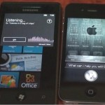 Microsoft-Tellme-vs-Apple-Siri-640x400
