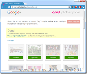 orkut_to_google