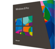 Win8pro.png
